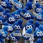 Trwają prace nad opakowaniami z polimerów z CO2
