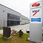 Nowe Centrum DuPont w Polsce