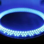Zastosowania gazów w przemyśle tworzywowym
