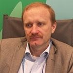 Rozmowa z Tomaszem Szatnerem, prezesem firmy Pakko