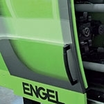 Engel grows by 35 percent worldwide