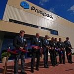 Printpack rozpoczął produkcję opakowań w Polsce