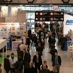 RubPlast Expo – the industry's most dynamic fair