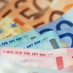 Kredyt technologiczny dla sektora MSP