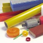Milliken expands colorants portfolio