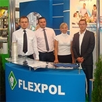 Flexpol invests in Poland