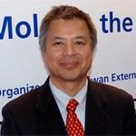 Rozmowa z Dawidem Wu o tajwańskim rynku wtryskarek