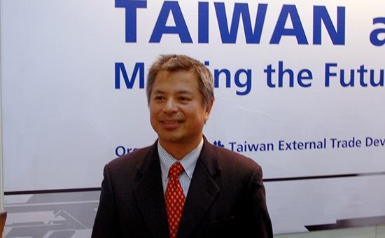Dawid Wu, TAMI