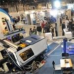 Podsumowanie targów RubPlast Expo w Sosnowcu