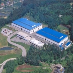 NISSEI begins sales of injection molding systems for plant-based resins in the United States