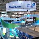 Borealis and Borouge team up with Teamobility AG to create new horizons in electric vehicle development