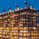 Cooperation between BASF and Ineos