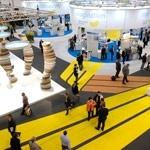 FPSA and Messe Düsseldorf create strategic alliance to promote Process EXPO