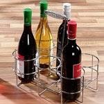 APPE launches PET wine bottles