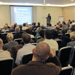 Seminarium o elastomerach termoplastycznych