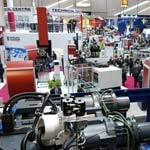 Russian economy picks up and records growth in the plastics industry