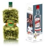 Nowe opakowania alkoholi na zimę