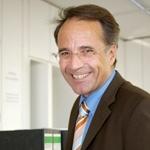 Rozmowa z Bernhardem Hantmannem