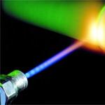Metoda Laser Direct Structuring