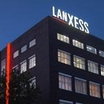 Lanxess przejmuje część DSM