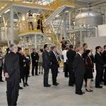 SKC z Korei inwestuje w Polsce