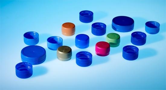 Basell Orlen Polyolefins wprowadził do swojej oferty kolejny gatunek polietylenu do produkcji zakrętek jedno- i dwuczęściowych.