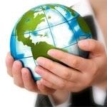 PlasticsEurope: tworzywa poprawiają życie