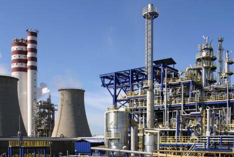 Zakłady Azotowe Puławy wzmacniają pozycję rynkową poprzez zakup Fosforów.