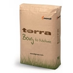 Terra Bag from Mondi Group