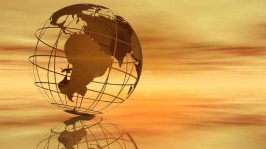 PlasticsEurope: raport o tworzywach
