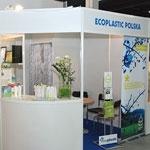 Wypełniacze mineralne w ofercie Ecoplastic Technologies