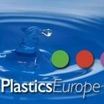 Nowy szef PlasticsEurope Polska