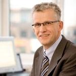 Dick Stolwijk z Basell Orlen Polyolefins podsumowuje 2010 r.