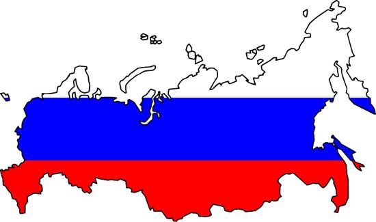 Sytuacja na rosyjskim rynku tworzyw sztucznych