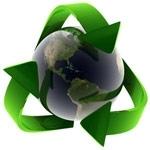 Coraz mniej odpadów z tworzyw trafia na składowiska śmieci