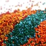 Milliken Hyperform Nucleation technology confirms major improvements in polyethylene