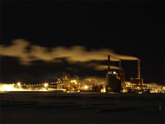 Duża inwestycja Stora Enso w Polsce