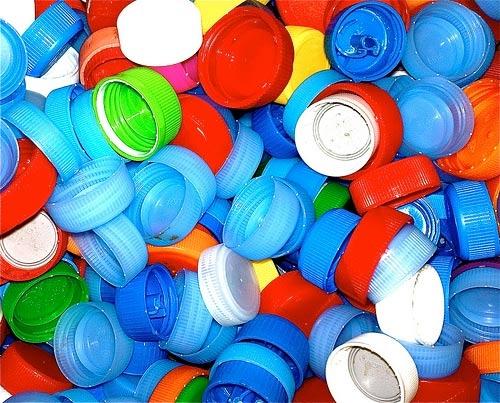 Cereplast ahead of curve on bioplastics
