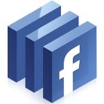 Plastech.pl na Facebooku