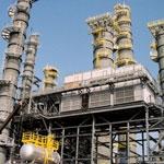 PKN Orlen: produkcja paraksylenu i kwasu tereftalowego od lutego