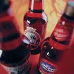 PEN: nowe tworzywo dla opakowań do piwa