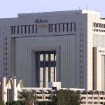 SABIC cooperates with Mauser