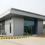 Bayer opens emissions-neutral office building in India
