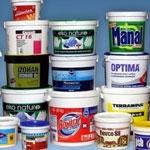 Plast-Box rozwija działalność na Ukrainie