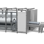 New machine launched by Multivac
