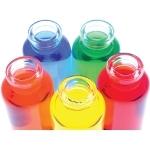 Targi easyFairs Packaging Innovations 2011 coraz bliżej
