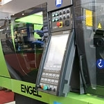Technologia joinmelt firmy Engel