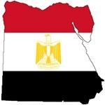 Przemysł tworzyw sztucznych w Egipcie
