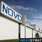 W Polsce największa fabryka pianki poliuretanowej