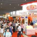 25th Edition of CHINAPLAS in 2011